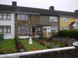 171 Glasaree Road, Finglas, Dublin 11, North Dublin City, Co. Dublin - Terraced House / 2 Bedrooms, 1 Bathroom / €119,950