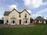 Ballynagashel House, 30 Cregagh Road, Ballymoney, Co. Derry - Detached House / 5 Bedrooms, 3 Bathrooms / P.O.A