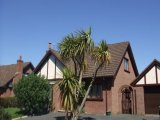 9 Village Manor, Bryansford, Newcastle, Newcastle, Co. Down, BT33 0SL - Detached House / 4 Bedrooms, 2 Bathrooms / £209,000