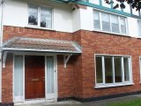 1 Luttrellstown Walk, Castleknock, Dublin 15, West Co. Dublin - Semi-Detached House / 3 Bedrooms / €289,950