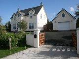98b Dunboe Road, Castlerock, Macosquin, Co. Derry, BT51 4JS - Detached House / 4 Bedrooms, 2 Bathrooms / £325,000