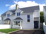 19 Fernhill Woods, Clonakilty, West Cork, Co. Cork - Semi-Detached House / 4 Bedrooms, 3 Bathrooms / €225,000