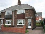 10 Jellicoe Avenue, Duncairn, Co. Antrim, BT15 3FZ - Semi-Detached House / 2 Bedrooms / £134,950