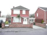 21 Sandhill Park, Sandown, Belfast, Co. Down, BT5 6DR - Detached House / 3 Bedrooms, 1 Bathroom / £199,950