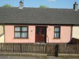 304 Mullacreevie Park, Armagh, Armagh, Co. Armagh, BT60 4BE - Terraced House / 2 Bedrooms, 1 Bathroom / £65,000