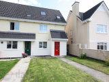 15 Grange Way, Ovens, Co. Cork - Semi-Detached House / 3 Bedrooms, 3 Bathrooms / €199,000