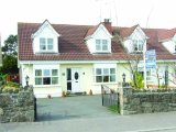 31 Templehill Road, Ballyholland, Newry, Co. Down - Semi-Detached House / 4 Bedrooms / £185,000