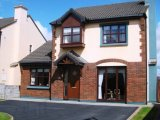 63 Woodlands, Kilrush Road, Ennis, Co. Clare - Detached House / 4 Bedrooms / P.O.A