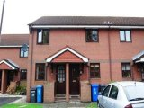 21 Sycamore Grove, Belmont, Belfast, Co. Down, BT4 2RB - Apartment For Sale / 2 Bedrooms, 1 Bathroom / £124,950