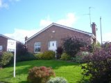 43 Thorn Heights, Old Newry Road, Banbridge, Co. Down, BT32 4BF - Detached House / 3 Bedrooms / £285,000
