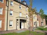 32 Milfort Mews, Dunmurry, Belfast, Co. Antrim, BT17 9JE - Apartment For Sale / 2 Bedrooms / £128,500