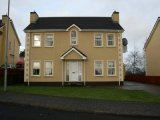 2 Highland Drive, Letterkenny, Co. Donegal - Detached House / 5 Bedrooms, 2 Bathrooms / €230,000