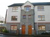 2 Mill House, Riveroaks, Crumlin, Co. Antrim, BT29 4XN - Duplex For Sale / 2 Bedrooms, 1 Bathroom / P.O.A