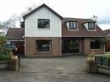 257 Galgorm Road, Gracehill, Co. Antrim, BT42 1HZ - Detached House / 4 Bedrooms / £249,950