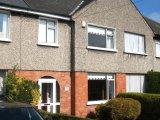 20 Cranfield Place, Sandymount, Dublin 4, South Dublin City, Co. Dublin - Terraced House / 3 Bedrooms, 1 Bathroom / €420,000