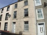 5 Harbour View, Cobh, Co. Cork - Townhouse / 4 Bedrooms, 1 Bathroom / €70,000