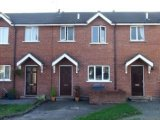 3 Inglewood Court, Station Road, Sydenham, Belfast, Co. Down - Townhouse / 3 Bedrooms, 1 Bathroom / £185,000