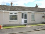 16 Ballymacruise Park, Millisle, Co. Down, BT22 2NW - Terraced House / 2 Bedrooms, 1 Bathroom / £99,950