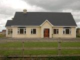 Ballyenahan, Kildorrery, Mitchelstown, Co. Cork - Detached House / 5 Bedrooms, 3 Bathrooms / €295,000