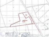 Site At 86 Lisboy Road, Dunloy, Ballymena, Co. Antrim, BT44 9AY - Site For Sale / 0.34 Acre Site / £99,950