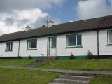 178 Church Road, Carrigart, Co. Donegal - House For Sale / 3 Bedrooms, 1 Bathroom / €85,000