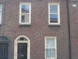 77 Prussia Street, Stoneybatter, Dublin 7, North Dublin City, Co. Dublin - Terraced House / 3 Bedrooms, 2 Bathrooms / €285,000