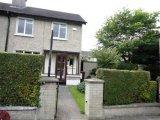 50, Patrician Villas, Stillorgan, South Co. Dublin - Detached House / 3 Bedrooms, 1 Bathroom / €290,000