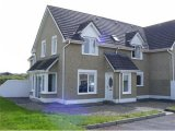 4A Moore Bay, Kilkee, Co. Clare - Apartment For Sale / 3 Bedrooms, 2 Bathrooms / €110,000