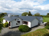 Gearhies, Bantry, West Cork, Co. Cork - Detached House / 4 Bedrooms, 4 Bathrooms / €600,000