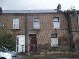 14 Emerald Street, Off Seville Place, Dublin 1, Dublin City Centre, Co. Dublin - Townhouse / 3 Bedrooms, 1 Bathroom / €75,000