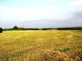 Ballyduane West, Newmarket, Co. Cork - Site For Sale / 0.5 Acre Site / €35,000