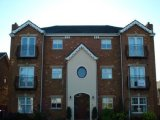 70 Glenvale, Off Northland Road, Londonderry, Co. Derry - Apartment For Sale / 2 Bedrooms, 1 Bathroom / £180,000