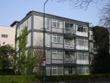 8 Lynton Court, Merrion Road, Ballsbridge, Dublin 4, South Dublin City, Co. Dublin - Apartment For Sale / 3 Bedrooms, 2 Bathrooms / €420,000