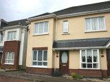 17 Moylaragh Way, Balbriggan, North Co. Dublin - Semi-Detached House / 3 Bedrooms, 3 Bathrooms / €200,000