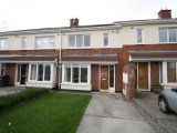4 Orby Way, The Gallops, Leopardstown, Dublin 18, South Co. Dublin - Terraced House / 3 Bedrooms, 3 Bathrooms / €329,000
