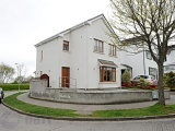 58A Townparks, Skerries, North Co. Dublin - Detached House / 4 Bedrooms, 3 Bathrooms / P.O.A