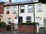 49 Cavehill Road, Cavehill, Belfast, Co. Antrim, BT15 5BH - Terraced House / 3 Bedrooms, 1 Bathroom / £119,950