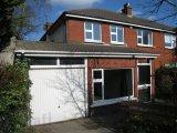 55 Hazelwood, Shankill, South Co. Dublin - Semi-Detached House / 5 Bedrooms, 1 Bathroom / €395,000
