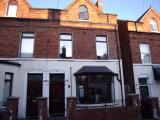 15 Victoria Gardens, Cavehill, Belfast, Co. Antrim, BT15 5DD - Semi-Detached House / 4 Bedrooms, 1 Bathroom / £138,000