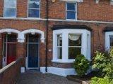 39 Kennilworth Park, Harold's Cross, Dublin 6, South Dublin City, Co. Dublin - Terraced House / 4 Bedrooms / €525,000