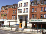 Lot 48, 181 Wintergarden, Pearse Street, Dublin 2, Dublin City Centre, Co. Dublin - Apartment For Sale / 1 Bedroom, 1 Bathroom / €85,000