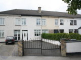 46 Seagrange Road, Baldoyle, Dublin 13, North Dublin City, Co. Dublin - Terraced House / 3 Bedrooms, 2 Bathrooms / €249,000