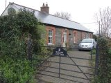 Willow Cottage, Rathbeale Road, Swords, North Co. Dublin - Bungalow For Sale / 4 Bedrooms, 2 Bathrooms / €650,000