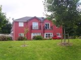 55 The Orchards, Kinsale, Co. Cork - Apartment For Sale / 1 Bedroom, 1 Bathroom / €125,000