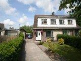14 Prospect Park, Ballygowan, Co. Down, BT23 6LW - Semi-Detached House / 3 Bedrooms, 1 Bathroom / £154,950