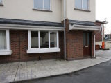 11 Clontarf Bay, Dollymount Park, Clontarf, Dublin 3, North Dublin City, Co. Dublin - Townhouse / 2 Bedrooms, 1 Bathroom / €239,000