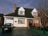 69 Chatsworth, Bangor, Co. Down, BT19 7WA - Detached House / 4 Bedrooms, 1 Bathroom / £249,500