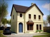 Altan, Drimoleague, West Cork, Co. Cork - Detached House / 4 Bedrooms, 3 Bathrooms / €275,000