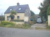 Bweeng, Mallow, Co. Cork - Detached House / 2 Bedrooms, 1 Bathroom / €115,000