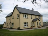 Carnane, Kilcolgan, Co. Galway - Detached House / 4 Bedrooms, 3 Bathrooms / €795,000